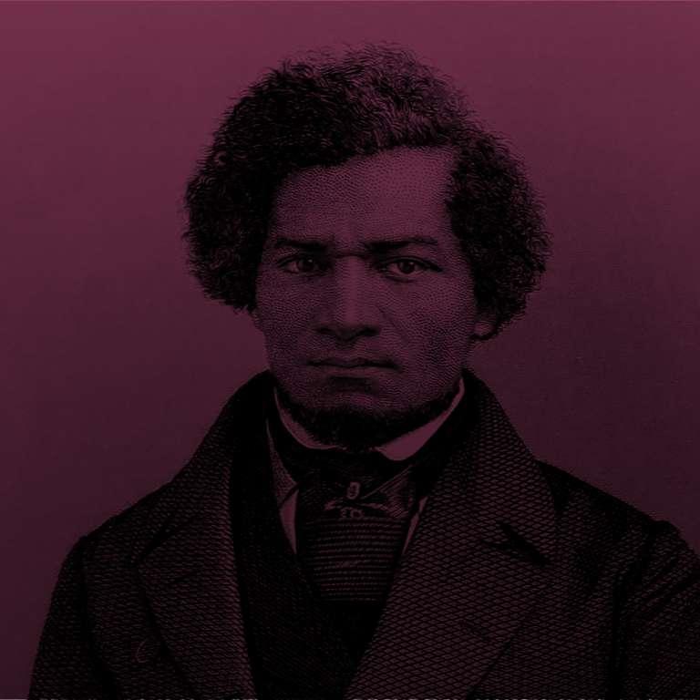 Abolitionist Literature